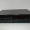 Lecteur CD Pioneer PD-T505