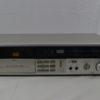 Lecteur cassette Technics M-206