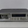 Lecteur cassette Pioneer CT-400