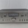 Préampli amplificateur Pathe Marconi PA5003V