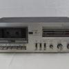 Lecteur cassette Toshiba PC 445