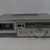 Lecteur cassette Pathé Marconi DK 700V