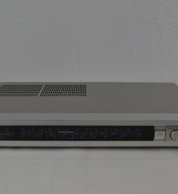 Tuner Sony ST-JX2L révisé par un professionnel